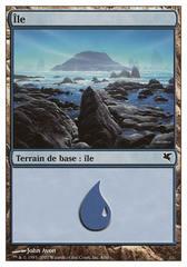 Île (Island) #8/60