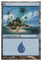 Île (Island) #56/60 (A)