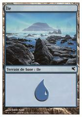 Île (Island) #36/60 (A)