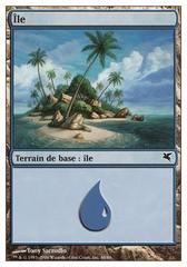 Île (Island) #48/60