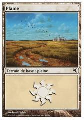 Plaine (Plains) #46/60 (B)