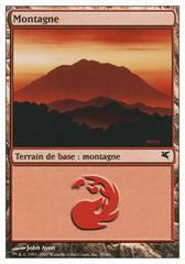 Montagne (Mountain) #59/60