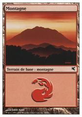Montagne (Mountain) #44/60