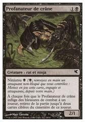 Profanateur de crâne (Skullsnatcher) #18/60