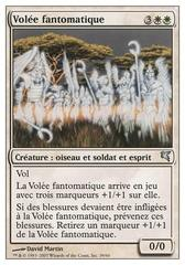 Volée fantomatique (Phantom Flock) #39/60