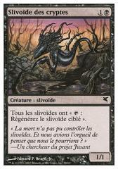 Slivoïde des cryptes (Crypt Sliver) #50/60