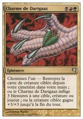 Charme de Darigaaz (Darigaaz's Charm) #51/60