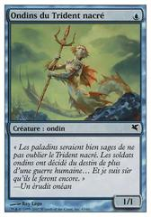 Ondins du Trident nacré (Merfolk of the Pearl Trident) #43/60