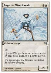 Ange de Miséricorde (Angel of Mercy) #38/60