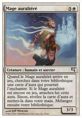 Mage auraltéré (Auratouched Mage) #50/60