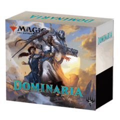 Dominaria Bundle