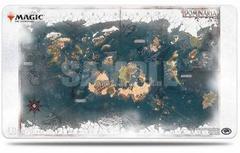 Ultra Pro Dominaria Playmat - Map of Dominaria