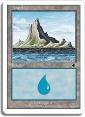 Island (158)