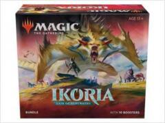 Ikoria Bundle (Ships May 15)