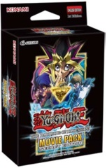 Darkside of Dimensions Movie Pack Secret Edition (Ships Jan 24)