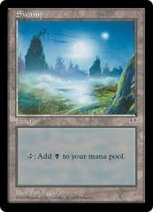 Swamp (B) [Moon & Mist]