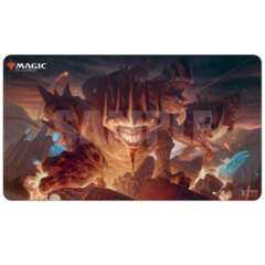 Ultra Pro - Ikoria: Lair of Behemoths Playmat - V8