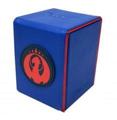 Ultra Pro Alcove Flip Box - Izzet