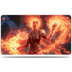 Ultra Pro Core 2020 Playmat - Chandra