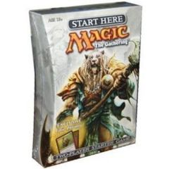 10th Edition Two-Player Starter Game