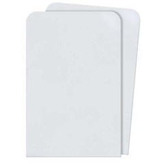 Ultra Pro Card Dividers (10ct)