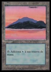 Island [Right Island]