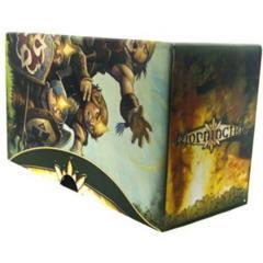 Morningtide-Fat Pack Box (Empty)