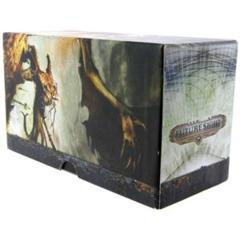 Future Sight-Fat Pack Box (Empty)