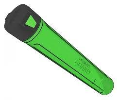 Matpod Playmat Tube: Green