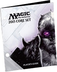 2015 Core Set - Player's Guide
