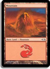 Mountain (60)