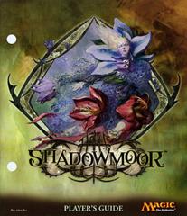 Shadowmoor - Player's Guide