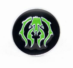 Guilds of Ravnica Guild Pin - Golgari