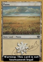 Plains (Version 2)