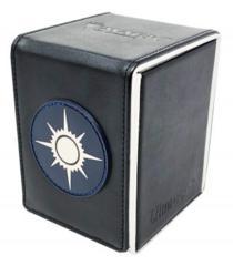 Ultra Pro Alcove Flip Box - Orzhov