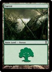 Forest - Foil (299)
