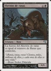 Colonie de rats (Swarm of Rats) #27/60