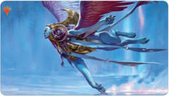 Ultra Pro Theros Beyond Death Playmat - Dream Trawler