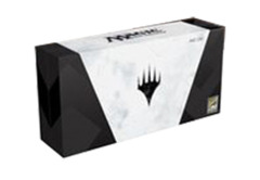 2014 San Diego Comic-Con Black Planeswalker Card Boxed Set-of-6  - SDCC Exclusive Promo Set - M15