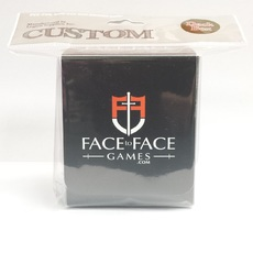 Face to Face Games Deck Box
