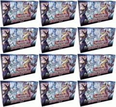 Duel Power Case (12 Units)