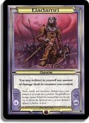 Eladamri - Vanguard