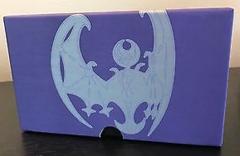Pokemon Sun & Moon Base Set Elite Trainer Box (500ct)