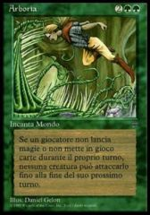 Arboria (Arboria)