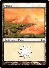 Plains (#26)