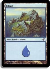 Island (31)