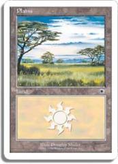 Plains - A [Portal 1, Left Tree Cut by Frame]