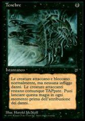 Darkness (Tenebre)