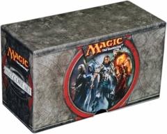 Magic 2012-Fat Pack Box (Empty)