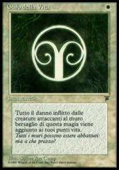 Glyph of Life (Glifo della Vita)